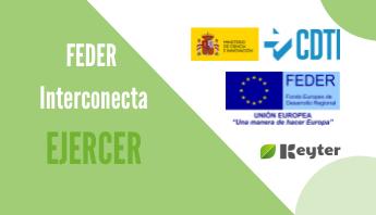 feder-interconecta-cdti-ejercer-keyter